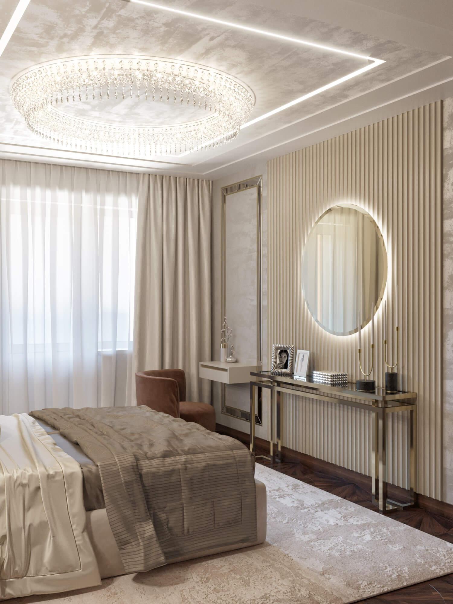 Мастер спальня (3)— копия-min