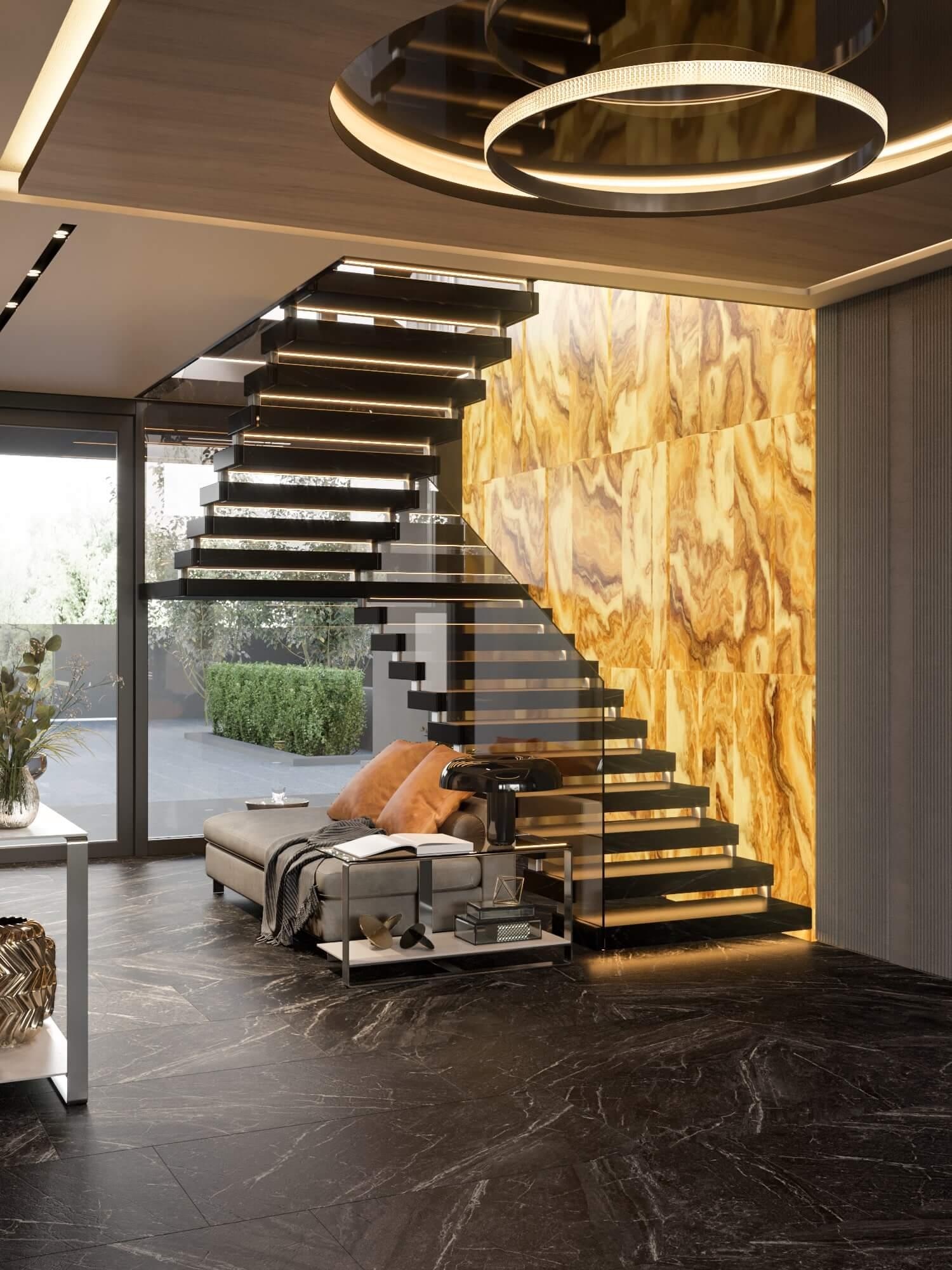 Холл-лестница (5)-min