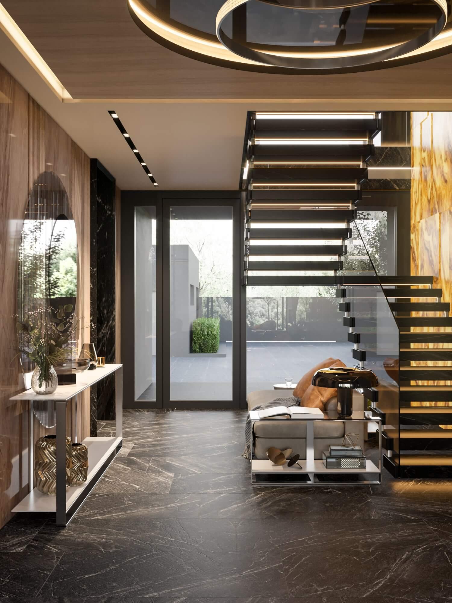 Холл-лестница (7)-min